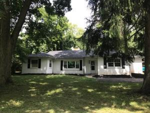 Property for sale at 6260 Taylor Road, Blacklick,  Ohio 43004