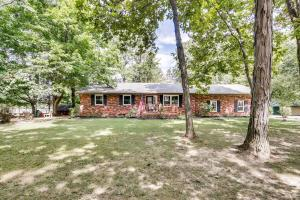 Property for sale at 13074 Green Chapel NW Road, Johnstown,  Ohio 43031
