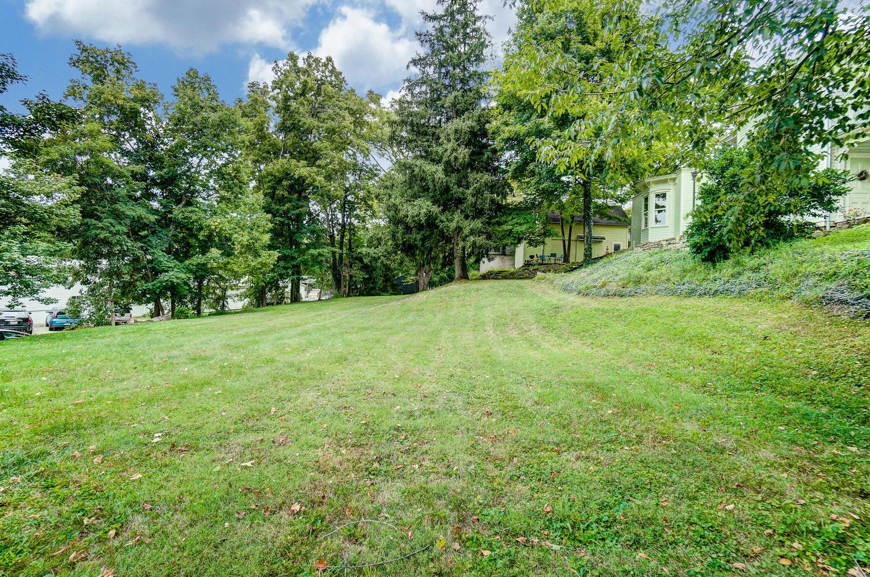 303 Main Street, Granville, Ohio 43023, ,Land/farm,For Sale,Main,219032478