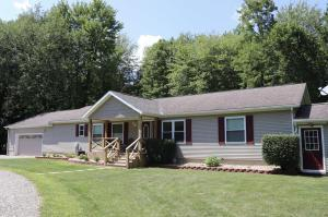Undefined image of 7326 State Route 19, Unit 8 Lot 252, Mount Gilead, OH 43338