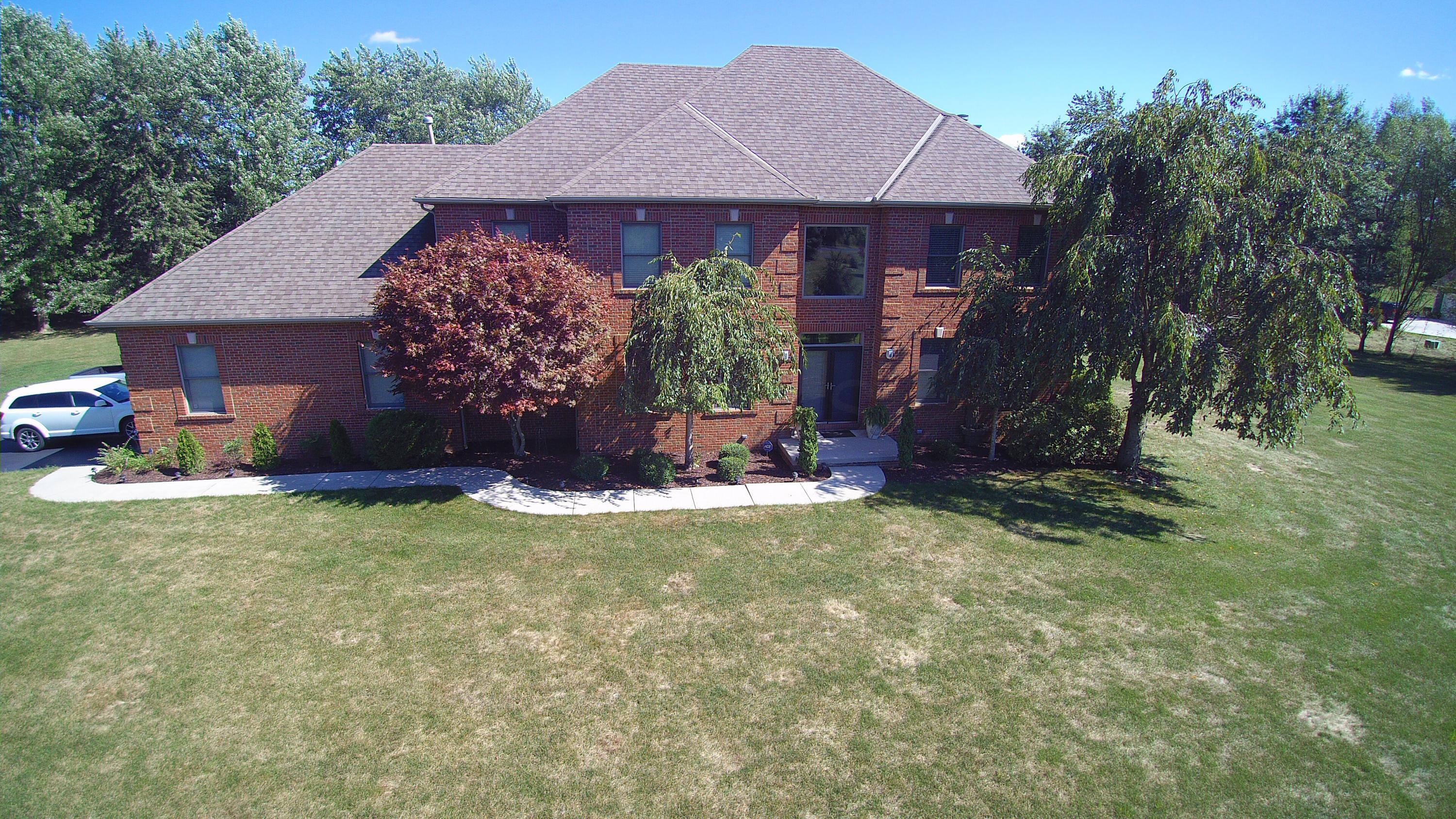 Photo of 5607 Liberty Road N, Powell, OH 43065