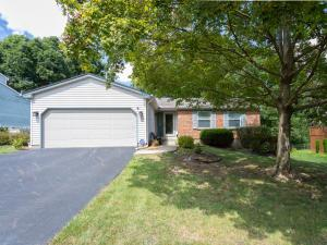 Amazing Gahanna Ohio Homes For Sale From 150K To 199K Gahanna Real Best Image Libraries Sapebelowcountryjoecom