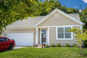 6687 John Drive, Canal Winchester, OH 43110