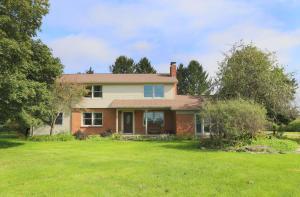 13061 Montgomery Road, Fredericktown, OH 43019