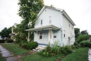 Undefined image of 870 E Front Street, Logan, OH 43138