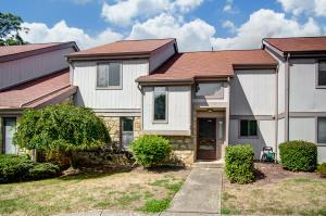 Undefined image of 6154 Baskerville Drive, C, Columbus, OH 43213