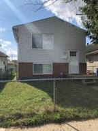 Property for sale at 283 S Wheatland Avenue, Columbus,  Ohio 43204