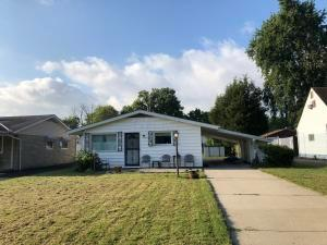 Property for sale at 4067 Mayflower Boulevard, Columbus,  Ohio 43213