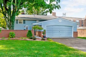35 S Gould Road, Bexley, OH 43209