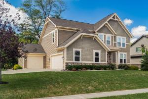 Undefined image of 2840 Loris Way, Grove City, OH 43123