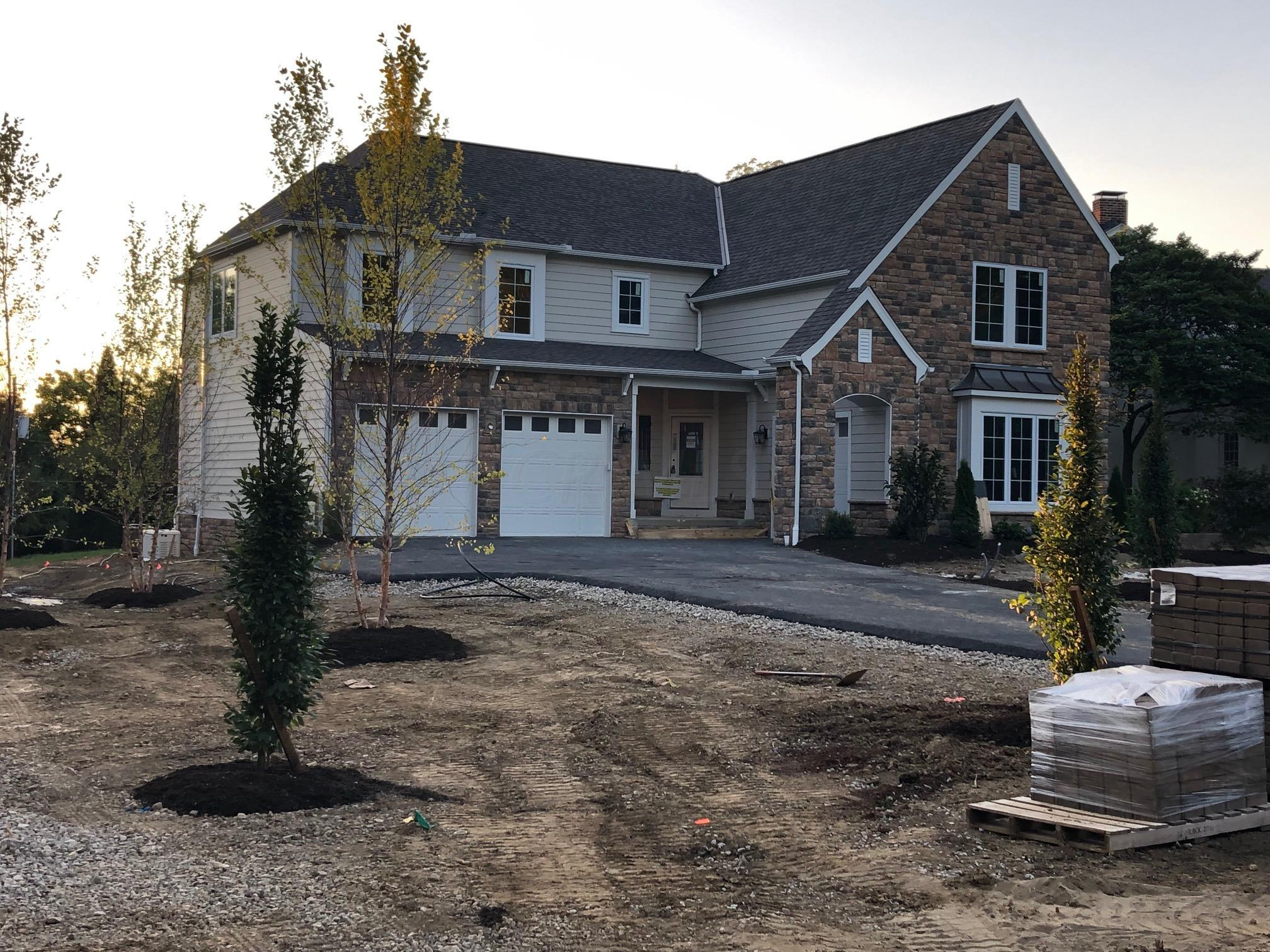 Photo of 4099 Clairmont Road, Columbus, OH 43220