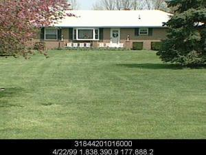 Undefined image of 3301 E Powell Road, Lewis Center, OH 43035