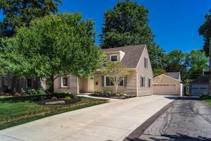 2728 Coventry Road, Columbus, OH 43221