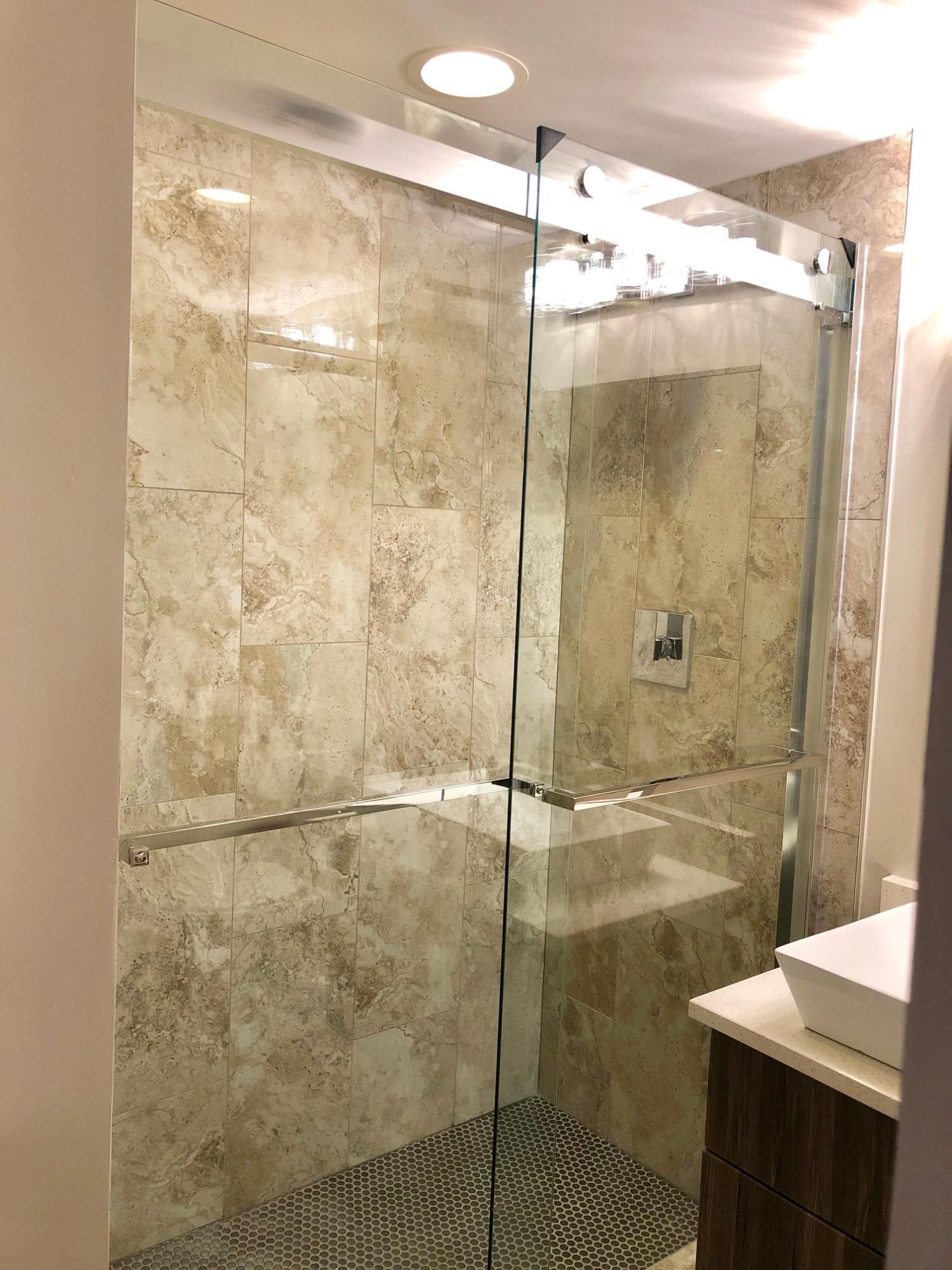 367 Auden Avenue, Columbus, Ohio 43215, 2 Bedrooms Bedrooms, ,2 BathroomsBathrooms,Residential,For Sale,Auden,219033843