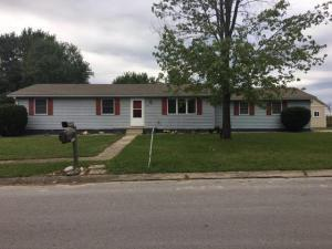 Property for sale at 378 Meadow Drive, Circleville,  Ohio 43113