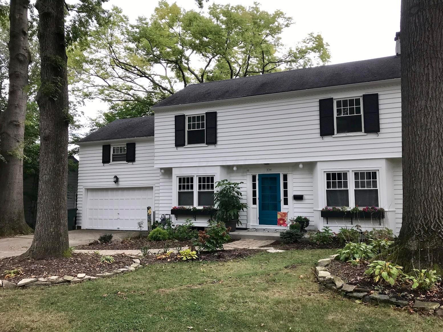 Photo of 334 Arden Road, Columbus, OH 43214
