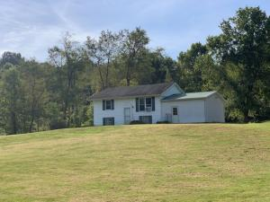 Undefined image of 16504 Cox Road, Logan, OH 43138
