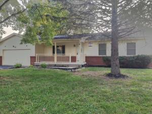 Property for sale at 4809 Cosgray Road, Hilliard,  Ohio 43026