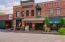 553 Mohawk Street, Columbus, OH 43206