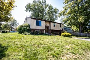 Undefined image of 6574 Brock Street, Dublin, OH 43017