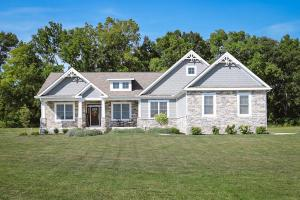 274 Coopers Hawk Place, Canal Winchester, OH 43110