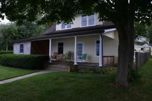 3872 S Bank Road NE, Millersport, OH 43046