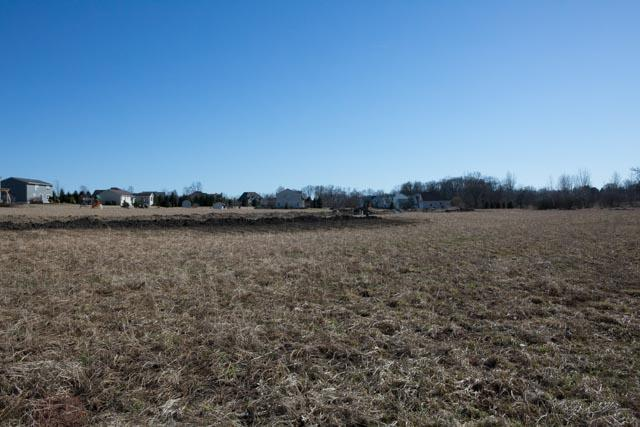 0 Gooding Road, Marion, Ohio 43302, ,Land/farm,For Sale,Gooding,219034321