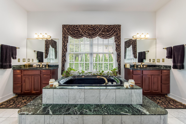 6988 Greensward Road, New Albany, Ohio 43054, 6 Bedrooms Bedrooms, ,6 BathroomsBathrooms,Residential,For Sale,Greensward,219034361