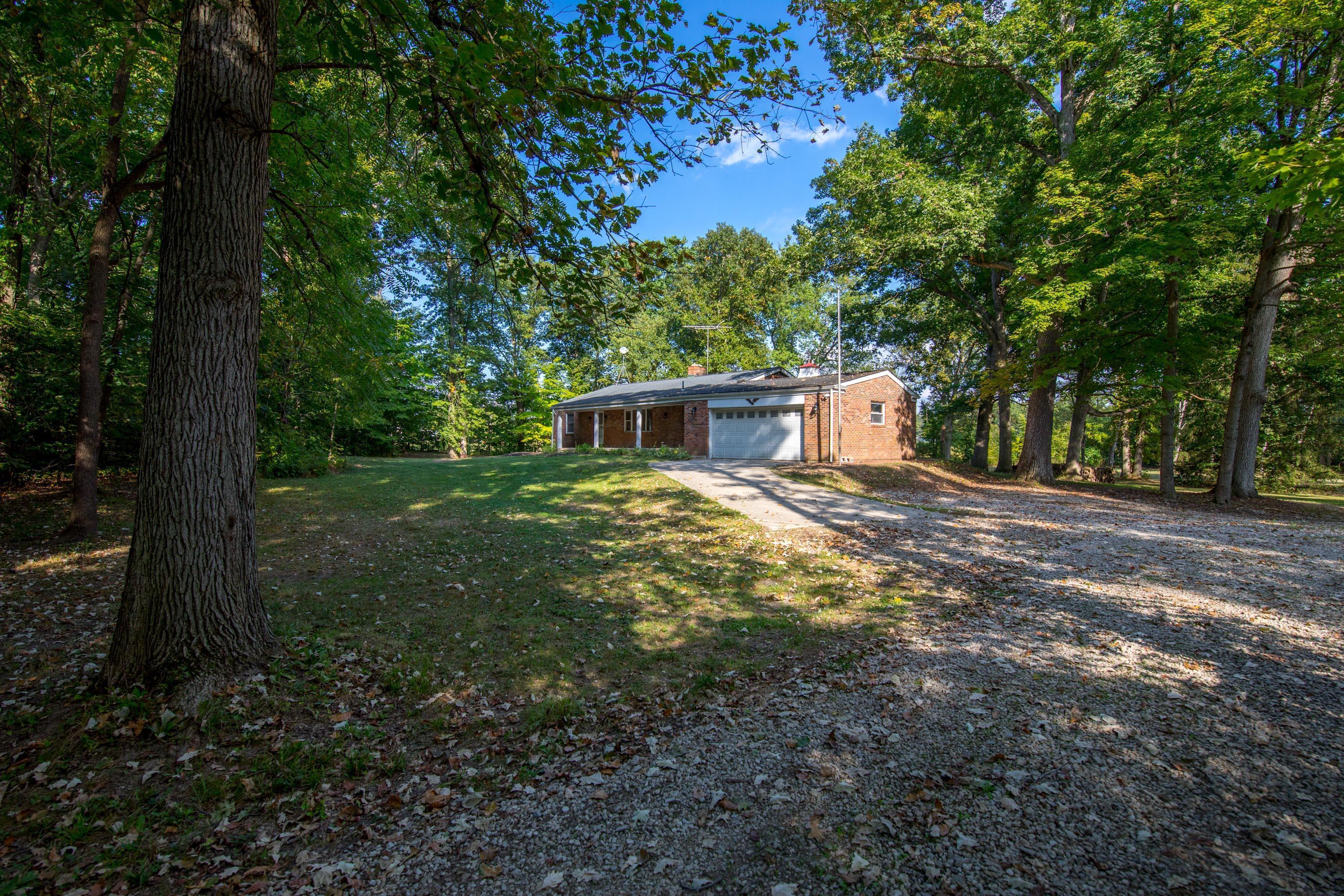 13891 Adams Road, Plain City, OH 43064