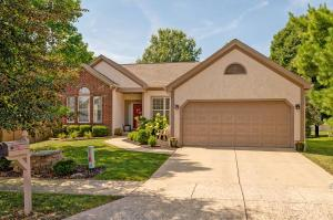 1245 Flagstone Square, Westerville, OH 43081