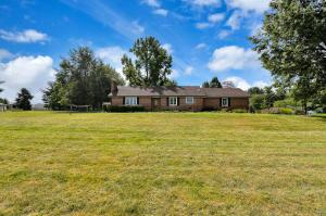 Property for sale at 9965 Lithopolis NW Road, Canal Winchester,  Ohio 43110