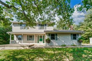 Undefined image of 7891 Moody Road, Centerburg, OH 43011