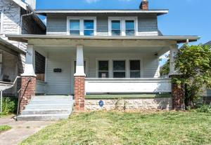 430 S Central Avenue, Columbus, OH 43223