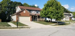 Undefined image of 6044 Northcliff Boulevard, Dublin, OH 43016