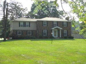 1420 Club Drive, Mount Vernon, OH 43050
