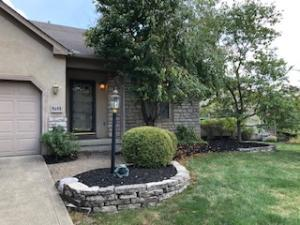 Property for sale at 8608 Libra Road, Dublin,  Ohio 43016
