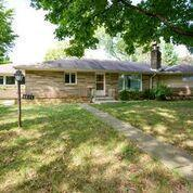 Photo of 4611 Scenic Drive, Columbus, OH 43214