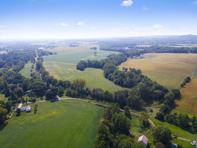 8900 Walnut Street, Carroll, Ohio 43112, ,Land/farm,For Sale,Walnut,219034978