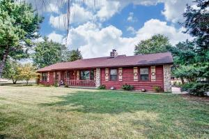 3412 London Lancaster Road, Groveport, OH 43125