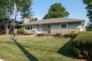 262 E Waterloo Street, Canal Winchester, OH 43110