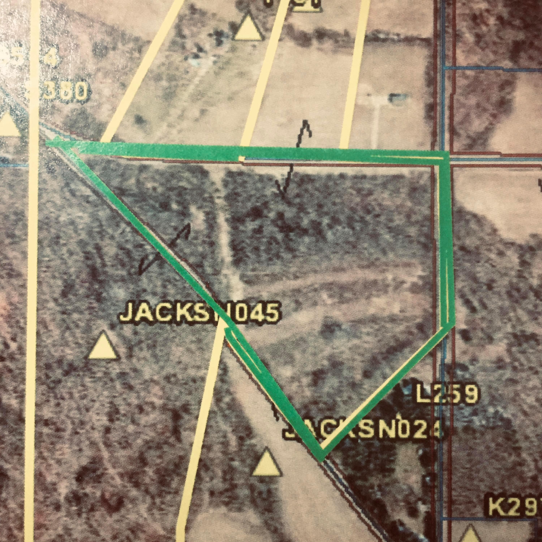 0 Jug Run Road, Frazeysburg, Ohio 43822, ,Land/farm,For Sale,Jug Run,219035036