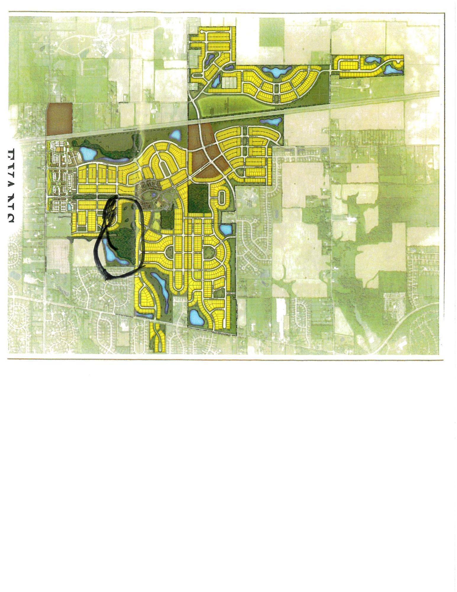 Lot 255 Maple Drive, Lewis Center, Ohio 43035, ,Land/farm,For Sale,Maple,219035044