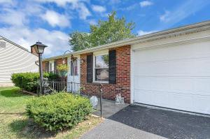 Undefined image of 2551 Hoover Court, Grove City, OH 43123