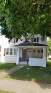Undefined image of 340 Woods Avenue, Newark, OH 43055