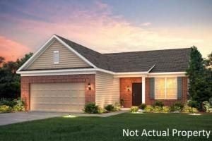 Undefined image of 8108 Jitterbug Lane, Pickerington, OH 43147