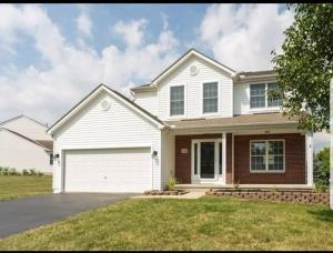 Undefined image of 102 Crabapple Lane, Etna, OH 43062
