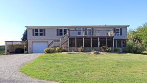 Property for sale at 22861 Smith Hulse Road, Circleville,  Ohio 43113