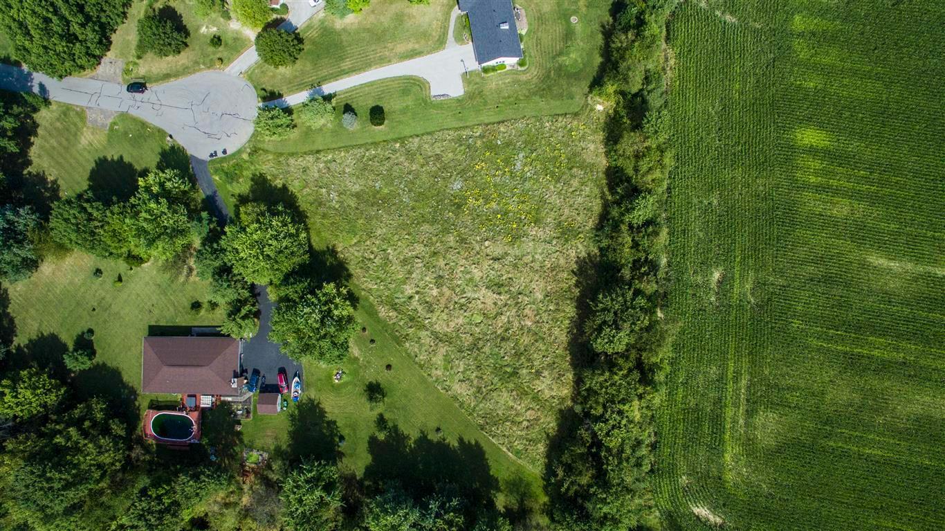 0 Wilbur Road, New Albany, Ohio 43054, ,Land/farm,For Sale,Wilbur,219035371
