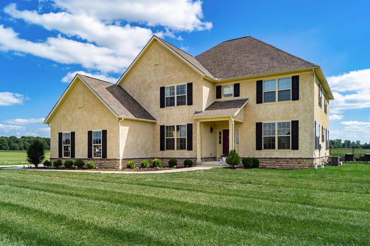 Photo of 15196 Greyland Drive E, Sunbury, OH 43074