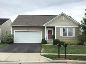 Property for sale at 5906 Ballydugan Drive, Galloway,  Ohio 43119